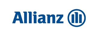 allianz logo small